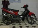Tp. Hồ Chí Minh: Bán Xe yamaha ss110 CL1002950