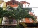 Tp. Hồ Chí Minh: Cho thuê gấp nhà 2 MT TT Quận 3, DT: 9x20, 2 lầu + sân vườn rất đẹp và rẻ CL1003609