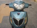 Tp. Hà Nội: Bán xe SH 150 màu xanh đá CL1002953