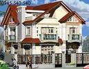 Tp. Hà Nội: Bán biệt thự trong khu đô thị Trung Văn – Lê Văn Lương CL1002969
