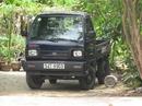 Tp. Hồ Chí Minh: Bán Xe Suzuki Super Carry 750kg CL1002984