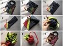 Tp. Hồ Chí Minh: Cần tìm đối tác phân phối túi xách thời trang thu nhỏ: Trái Dâu Đa Năng CL1002952