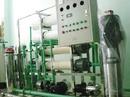 Tp. Hà Nội: Dây chuyền sản xuất miến dong 10 tấn củ /ngày - 0978732046 CL1003353