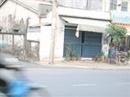 Tp. Hồ Chí Minh: Bán nhà MT 1163 Nguyễn Duy Trinh, F. Long Trường, Q.9 CL1003026