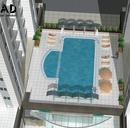 Tp. Hồ Chí Minh: Dự Án Mới – Căn hộ cao cấp có hồ bơi - Giá rẻ bất ngờ 11, 5 tr/m2 CL1003033
