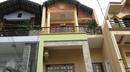 Tp. Hồ Chí Minh: Bán nhà đường nội bộ 10 khu k26 gần khách sạn LEVI. DT 5X20m .nhà mới xây 2009 CL1003033