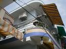 Tp. Hồ Chí Minh: Bán nhà phố gần đại lộ Đông-Tây 2 mặt tiền hẻm diện tích 3m x 10m, 1 trệt 1 lầu CL1003033