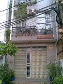 Tp. Hồ Chí Minh: Nhà cho thuê mới đẹp CL1014851P3
