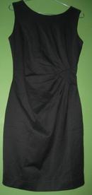 Tp. Hồ Chí Minh: Sỉ và lẻ các mặt hàng thời trang VNXK CL1099539