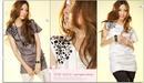 Tp. Hồ Chí Minh: Quần áo nữ giá rẽ cho mùa hè đây CL1099539