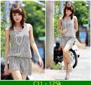 Tp. Hồ Chí Minh: Cung cấp sỉ và lẻ quần áo nữ rẻ đẹp tại TPHCM và Toàn Quốc CL1004225