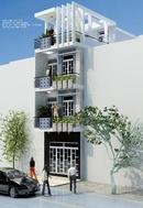 Tp. Hồ Chí Minh: Chuyên nhận thiết kế, phối cảnh : nhà phố, biệt thự... CL1003583