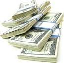 Tp. Hồ Chí Minh: Giải pháp dành cho cá nhân & Doanh Nghiệp khi cần tiền. CL1002952