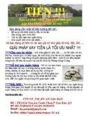 Tp. Hồ Chí Minh: Hỗ trợ tư vấn, hướng dẫn cầm nhà, xe hơi 3%tháng, vay vốn ngân hàng 3 ngày có tiền CAT246_264