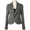 Tp. Hải Phòng: Chuyên bán buôn, bán lẻ quần áo thời trang công sở nữ, mẫu mã đa dạng, chất lượng CL1025838