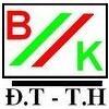 Tp. Hải Phòng: Sửa chữa TV-LCD-DVD-Máy vi tính tại nhà khách hàng CL1017644