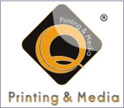 In ấn - thiết kế - quảng cáo trên mọi chất liệu
