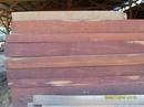 Tp. Hà Nội: Cung cấp gỗ thông ,sồi, giáng hương số lượng lớn CL1101854P4