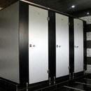 Tp. Hà Nội: Bán tấm compact vách ngăn khu vệ sinh CL1003268
