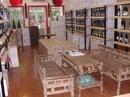Tp. Hà Nội: Rượu vang nhập khẩu nguyên chai từ chính hãng CL1110253P7