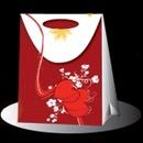 Tp. Hồ Chí Minh: Nhận in: Folder, Brochure, Catalogue, Poster CAT246