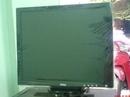 Tp. Hồ Chí Minh: Màn hình LCD Dell 17'' (Hàng Box) -Bảo hành 12 tháng CL1102012P20