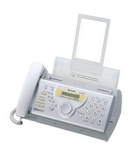 Tp. Hồ Chí Minh: Bán Máy Fax SHARP FO-71 cần bán gấp !!!!! CL1032300