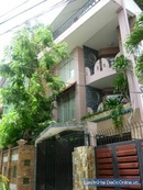 Tp. Hồ Chí Minh: Cho thuê gấp biệt thự cao cấp ngay trung tâm Tân Bình, DT 10m x 17m, 4 lầu. CL1003041