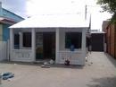 Tp. Hồ Chí Minh: Cho thuê nhà nguyên căn tiện gia đình ở hoặc công ty làm văn phòng kho bãi CL1002938