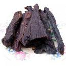 Tp. Hà Nội: Đặc Sản Tây Bắc:Các Loại Rượu Ngâm Quý, Thịt Hun Khói, Mật Ong Rừng, PHấn Hoa CL1110253P8