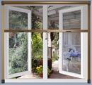 Tp. Hồ Chí Minh: Cửa lưới, lưới chống muỗi, cửa sổ, cửa lùa CL1101854P4