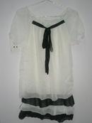 Tp. Cần Thơ: Hàng quảng châu loại 1 hàng shop cao cấp mới về hàng đẹp giá rẻ.hot CL1088322