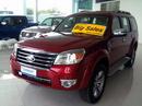 Tp. Hồ Chí Minh: Chỉ với 150Triệu sở hữu trọn gói ESCAPE 2010 mới 100% ở Bến Thành Ford CL1003896