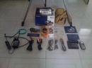 Tp. Hồ Chí Minh: Bán máy quay phim sr11 mua từ Nhật, đầy đủ đồ dùng, kèm theo 2 raynox và chân quay CL1004958