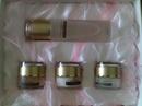 Tp. Hà Nội: Bộ mỹ phẩm làm trắng mịn da, trị nám và tàn nhang! CL1126657P7
