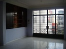 Tp. Hồ Chí Minh: Nhà cho thuê 84 Hiệp Bình, F.HB Chánh, Q.Thủ Đức ( mới 100%) CL1003609