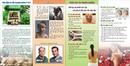 Tp. Hà Nội: Beauty Salon T&P giá đặc biệt hấp dẫn đến hết 10 tháng 10! CAT246_267