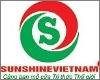 Tp. Hải Phòng: Trung tâm tư vấn du học Sunshine tuyển sinh du học Trung Quốc CL1012054