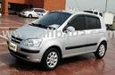 Tp. Hồ Chí Minh: Bán Xe Hyundai Click CW, xe đã qua sử dụng, 01 đời chủ, LH Hải An 0987376519 CL1003896