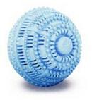 Tp. Hồ Chí Minh: Bóng giặt sinh học - bóng giặt nano. CL1092218
