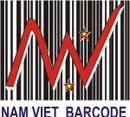 Tp. Hồ Chí Minh: Chuyên cung cấp mực in mã vạch CL1098552