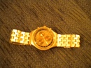 Tp. Hà Nội: Bán đồng hồ đeo tay nam hàng xách tay từ thụy sỹ đây CL1076763P9