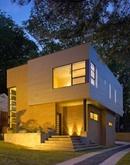 Tp. Hồ Chí Minh: Chuyên thiết kế, thi công, cải tạo biệt thự, nhà phố, nhà hàng…0933301468 CAT246_258P6
