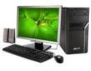 Tp. Hà Nội: Bán case máy tính PC giá rẻ nhất Hà Nội CL1102012P20