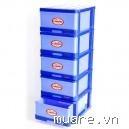 Tp. Hà Nội: Tủ đựng quần áo của hãng Song Long cho quần áo của gia đình bạn gọn gàng hơn CL1092218