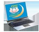 Tp. Đà Nẵng: Chuyên bán máy tính hàng hiệu giá rẻ CL1102012P20