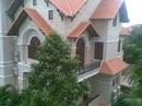 Tp. Hồ Chí Minh: Cho thuê biệt thự ,MẶT TIỀN ,nội thất cao cấp 100%, Trần Ngọc Diện, P.TĐ ,Q.2. CAT1P4