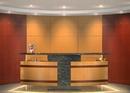 Khánh Hòa: Chuyên thi công lắp đặt hệ thông làm việc ,nhà ở... CAT246_258P4