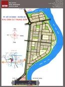 Tp. Hồ Chí Minh: Bán nhà khu Trung Sơn, tặng toàn bộ nội thất cao cấp, 5x20m, giá 7, 5 tỷ! RSCL1372485