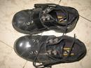 Tp. Hồ Chí Minh: Giày thể thao GBX!!! CL1095282